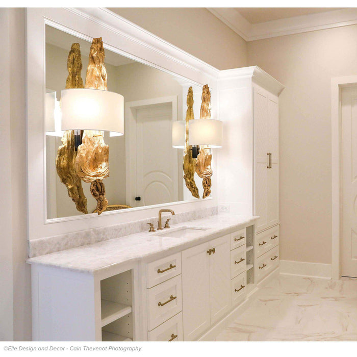 Regina Andrew Driftwood Sconce-Wall Sconces-Regina Andrew-ModLux_Living_furniture
