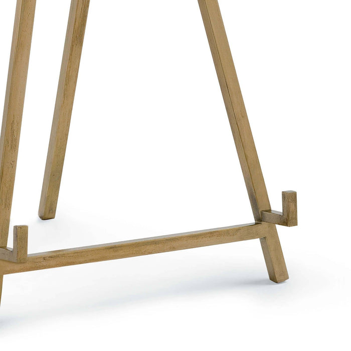 Regina Andrew Heavy Duty Easel-Functional Display-Regina Andrew-23-1002AB-ModLux_Living_furniture