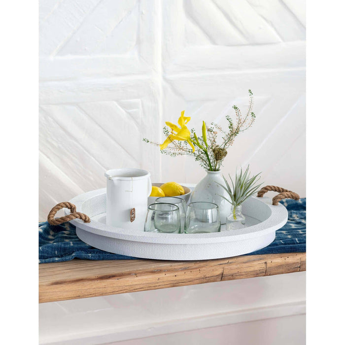 Regina Andrew Aegean Serving Tray-Functional Display-Regina Andrew-ModLux_Living_furniture