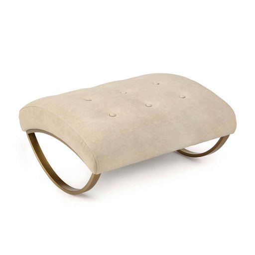 Regina Andrew Simon Foot Stool-Ottoman-Regina Andrew-32-1140-ModLux_Living_furniture