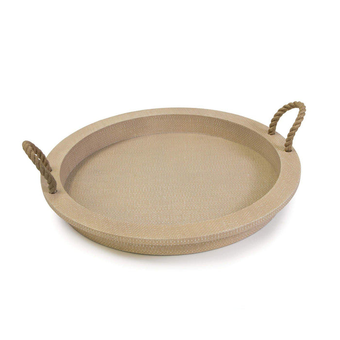 Regina Andrew Aegean Serving Tray-Functional Display-Regina Andrew-20-1249NAT-ModLux_Living_furniture
