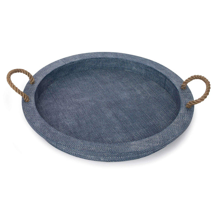 Regina Andrew Aegean Serving Tray-Functional Display-Regina Andrew-20-1249IND-ModLux_Living_furniture