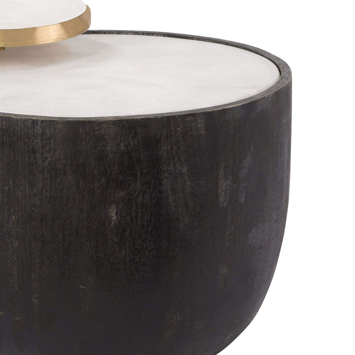 Regina Andrew Theo Accent Table-Side Table-Regina Andrew-30-1053-ModLux_Living_furniture