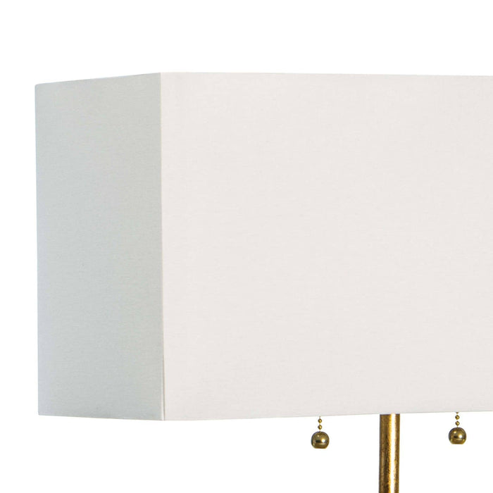 Regina Andrew Ali Alabaster Table Lamp-Table Lamp-Regina Andrew-13-1419-ModLux_Living_furniture
