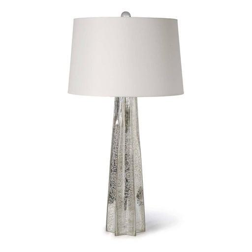 Regina Andrew Glass Star Table Lamp-Table Lamp-Regina Andrew-13-1098AM-ModLux_Living_furniture