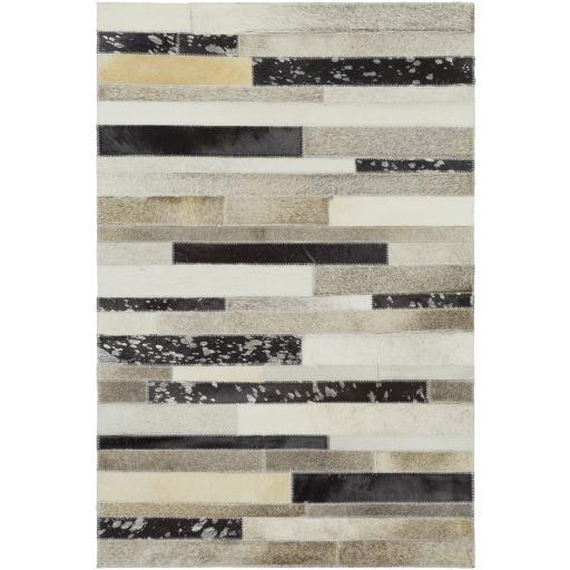 Surya Trail TRL-1120 Rugs-Rugs-Surya-TRL1120-23-ModLux_Living_furniture