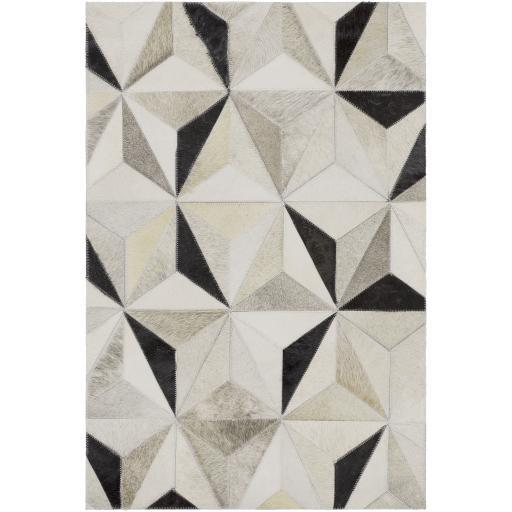 Surya Trail TRL-1128 Rugs-Rugs-Surya-TRL1128-23-ModLux_Living_furniture
