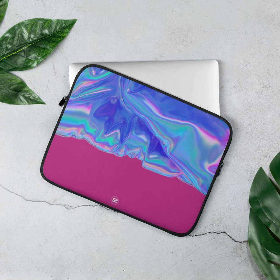 Laptop Sleeve SK7 - SecondSkin Store