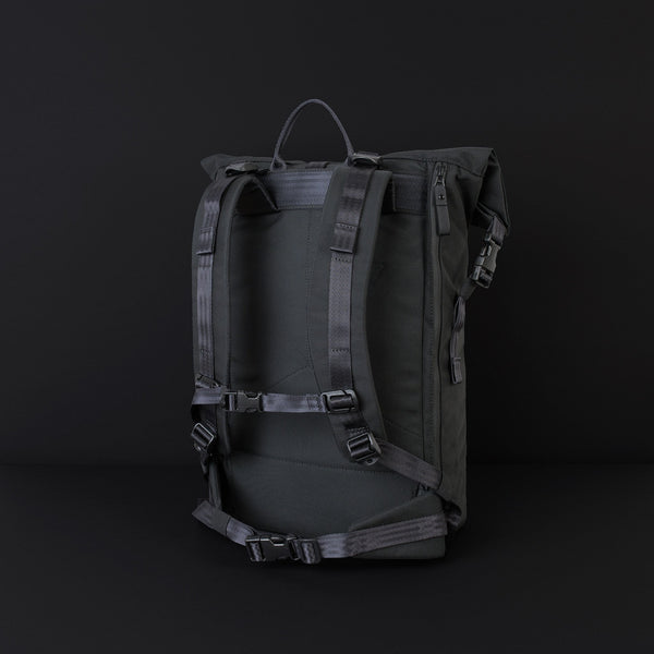 Crafted Goods Backpack Dufour 25 L