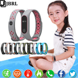 Sport Digital Watch Children Watches Kids For Girls Boys Students Wrist Watch Electronic LED Wristwatches Child Clock Top Gifts