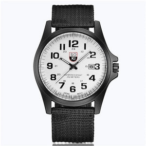 Sports Watches Man 2019 Fashion Casual Man Watch Luxury