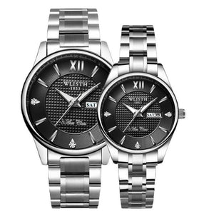 the best Couple Watches