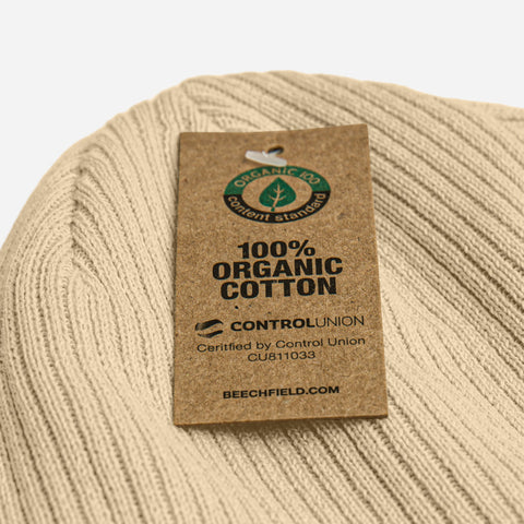 Gorro ECO Mountain