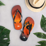 Chanclas Fly Surf