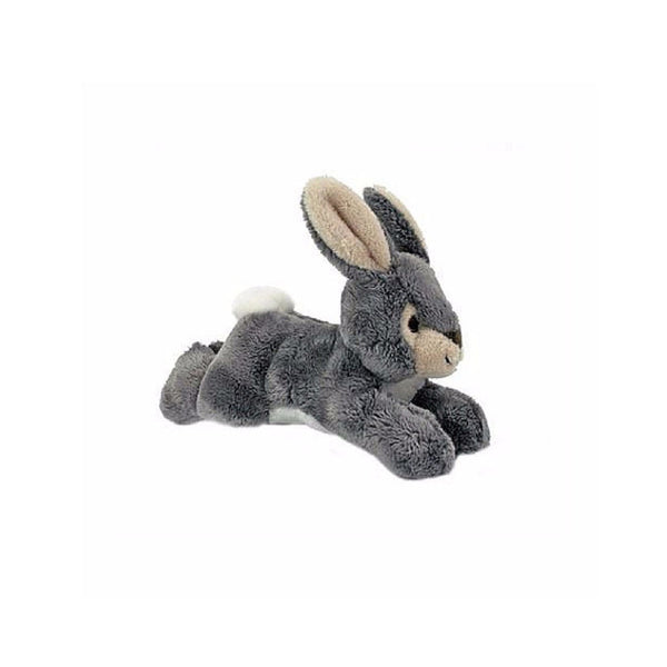 Jessica The Rabbit Plush Dog Toy
