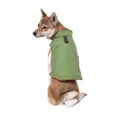 All Weather Sports Dog Coat