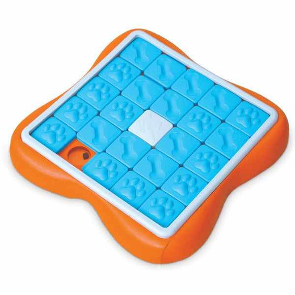 Challenge Slider Interactive Dog Toy