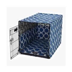 Pet Crate Cover Sets
