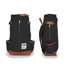 K9 Sport Sack Urban Backpack Pet Carrier