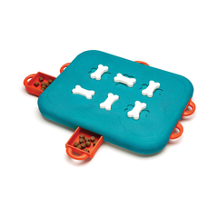 Dog Smart Casino Level 3 Dog Puzzle Toy