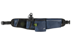 Explorer Pack Walking Belt