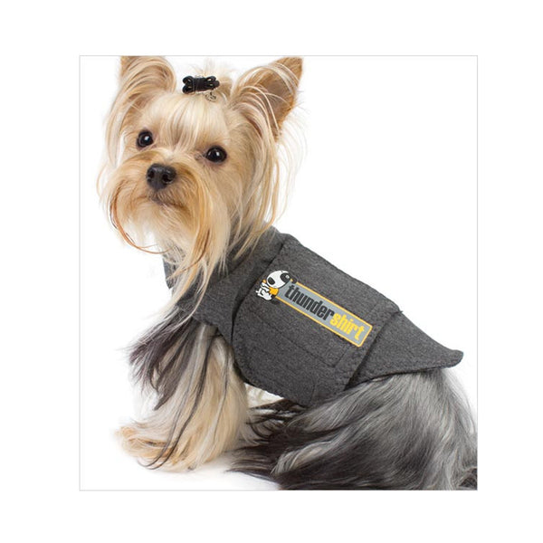 ThunderShirt Pet Anxiety Shirt