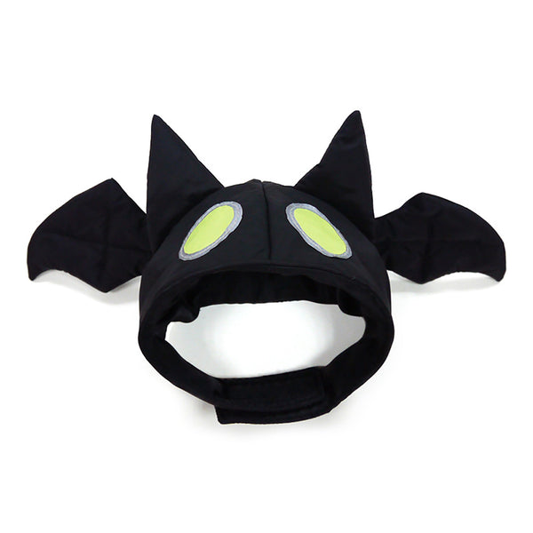 Bat Halloween Dog Hat - Lola & Penelope's