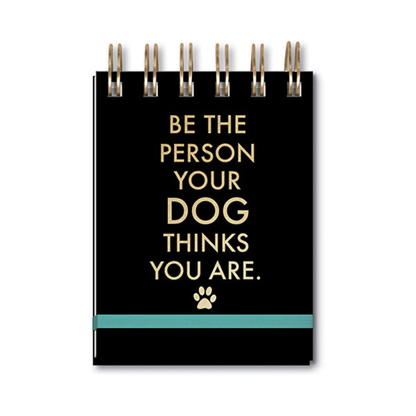 Dog & Cat Lovers Notebooks