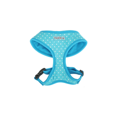 Dotty Puppia Harness