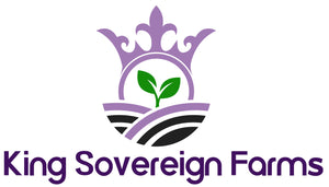 King Sovereign Farms