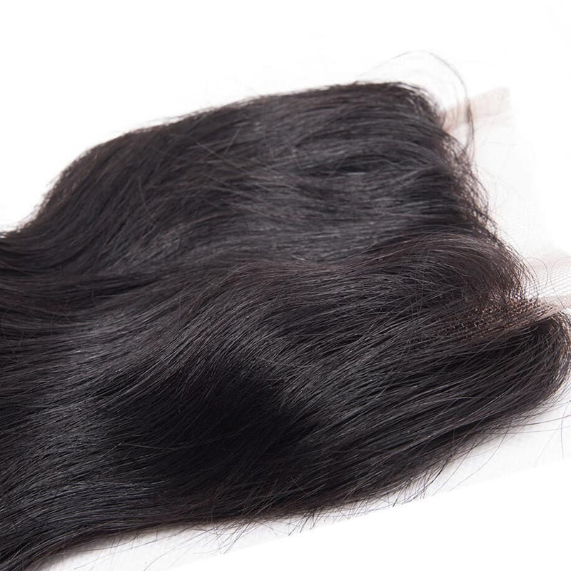 mooichic hair loose wave 4x4 lace wave