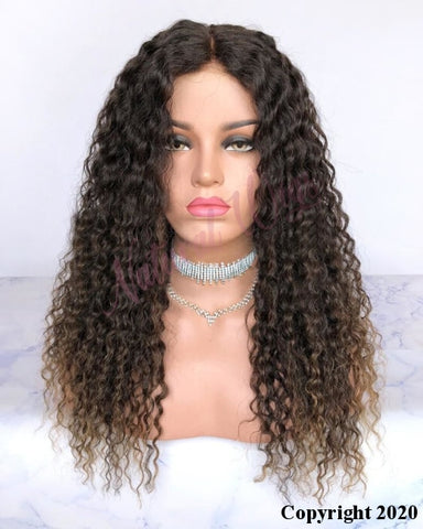Natural Wigs Store Nws-214