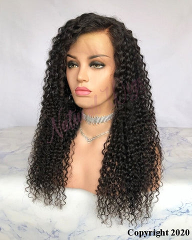 Natural Wigs Store Nws-220