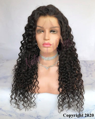 Natural Wigs Store Nws-231