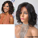 Natural Wigs Store Nws-36