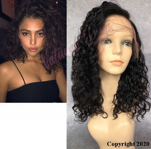 Natural Wigs Store Nws-90