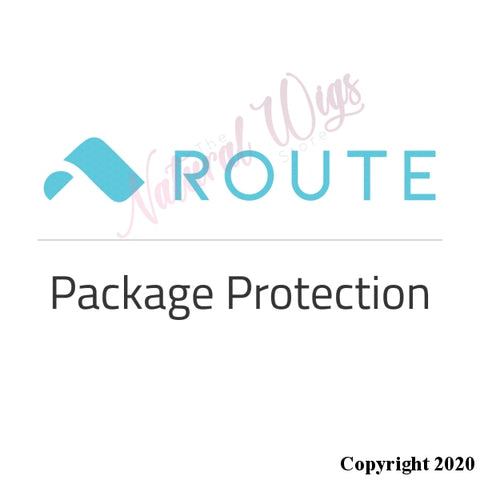 Route Package Protection Insurance