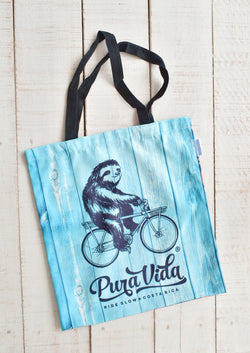 bolso de mano Ride Slow