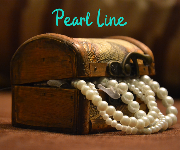 Pearl Line