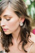 Load image into Gallery viewer, Laney Earrings-earrings-Hushed Commotion
