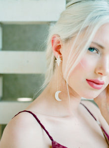 Vanya-earrings-Hushed Commotion