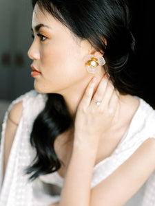 Malin-earrings-Hushed Commotion