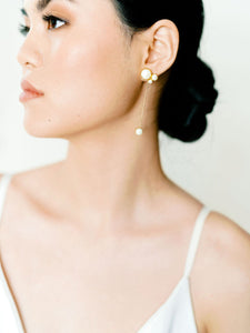 Lina-earrings-Hushed Commotion