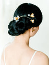 Jocelyn-Hair Adornments-Hushed Commotion