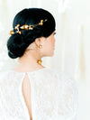 Sutton-Hair Adornments-Hushed Commotion