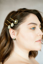 Load image into Gallery viewer, Aria Hair Pins [NEW Spring Collection]