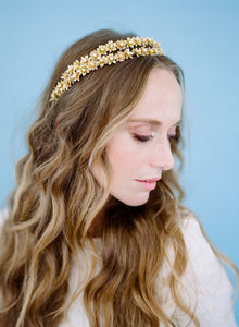 Madi-Hair Adornments-Hushed Commotion