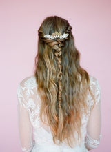 Load image into Gallery viewer, Dawn-Hair Adornments-Hushed Commotion