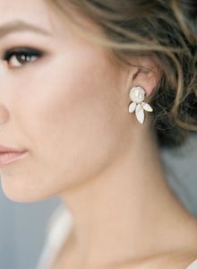 Brooke-earrings-Hushed Commotion