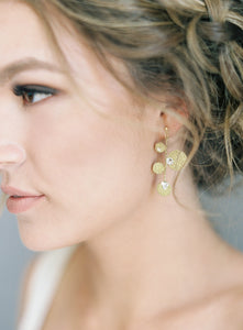Garan-earrings-Hushed Commotion